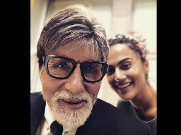 amitabh-bachchan-taapsee-pannu-s-badla-gets-release-date