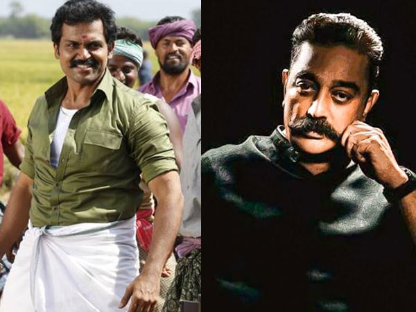 Bigg Boss Tamil Season 2 July 13 Preview: Karthi Pays A Visit, Kadaikutty Singam Mania Runs Wild