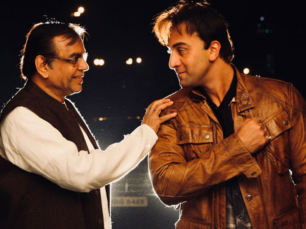 Sanju box office ranbir kapoor to break highest record of salman khan salman khan ranbir - Box office records bollywood ...