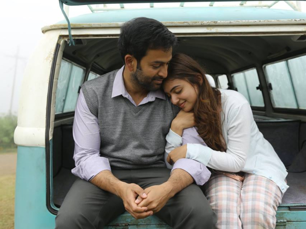 Koode Review: This Priceless Tale Of Relationships Will Stay In Your Minds Forever!