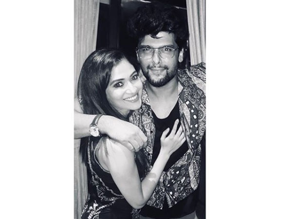 'Kushal Is A Large-hearted Guy'