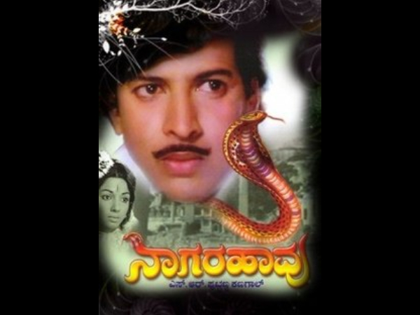 Nagarahavu Re-release Special: Some Interesting Facts & Anecdotes About This Vishnuvardhan Starrer