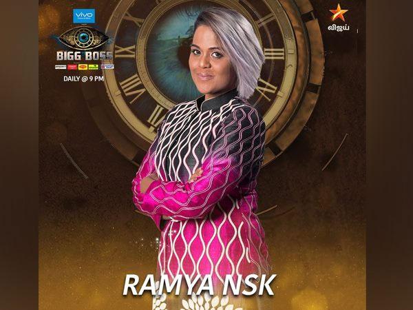 Bigg Boss Tamil Season 2 July 11 Preview: Ramya Behaves Like