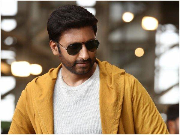 Pantham Twitter Review: Live Audience Update On The Gopichand Starrer!