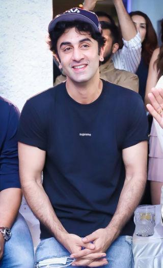 Rishi Kapoor Wants Ranbir Kapoor To Marry Alia Bhatt ASAP!