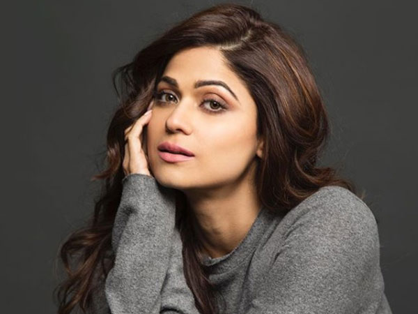 Khatron Ke Khiladi 9: Shamita Shetty Unwell, Participation On The Show Is Doubtful!