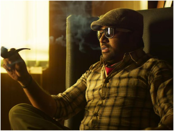 Tamizh Padam 2 Review: If Spoofing Is An Art, CS Amudhan & Team Are Masters In It!