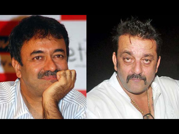 What Was Sanju's Crime?