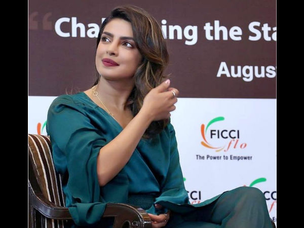 priyanka-chopra-says-failure-still-scares-her
