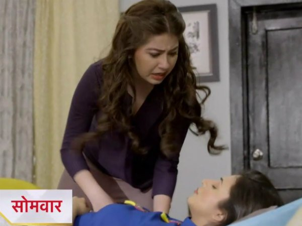 Yeh Hai Mohabbatein: Mrs Bhalla Kills Ishita; Simmi Turns Positive; The Show To Take Generation Leap