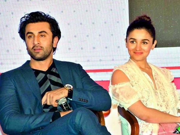 ALSO READ: Listen Up Ranbir Kapoor & Alia Bhatt! Jaya Prada Wants You Two To Star In The Remake Of This Movie!