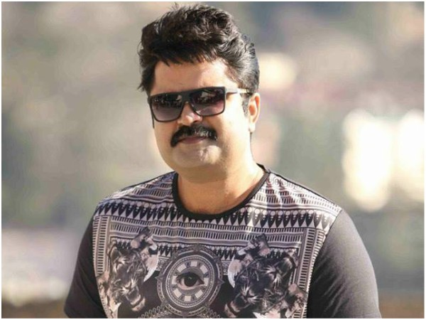 Anoop Menon Birthday Special: A Journey Through His 5 Best Performances So Far!