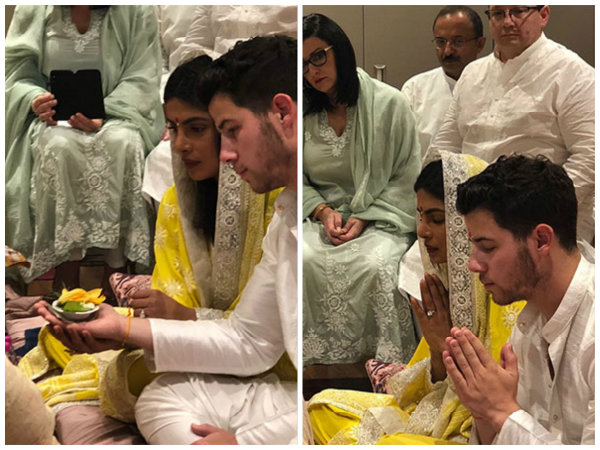 Who Is Priyanka Chopra's Fiance Nick Jonas? 10 Interesting Facts About Him Revealed