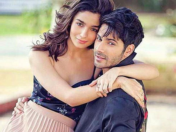 Has His Equation With Alia Changed Over The Years?