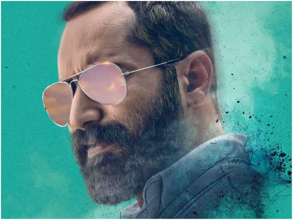 Fahadh Faasil Reveals Why He Opted Out Of Mani Ratnams Chekka Chivantha Vaanam!