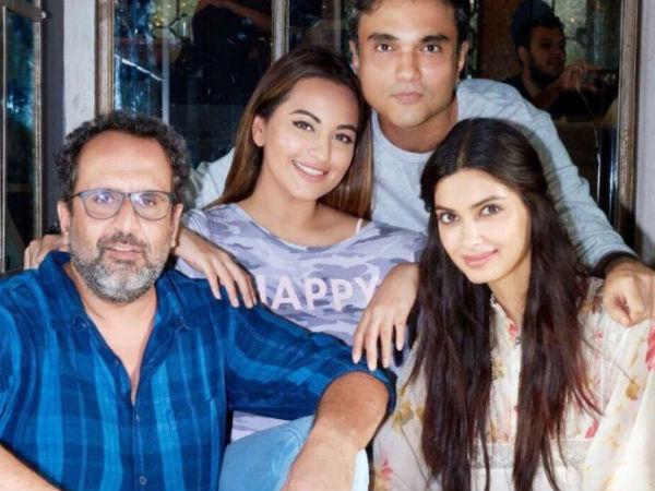 Mudassar Aziz Says Happy Phirr Bhag Jayegi Is Audience Backed Film
