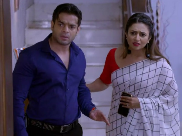 YHM Cast To Shoot For The Finale Episode On A Big Scale