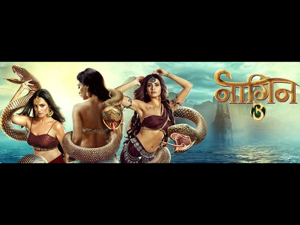 Best Indian TV Series Of 2018: Naagin 3, Kundali & Kumkum