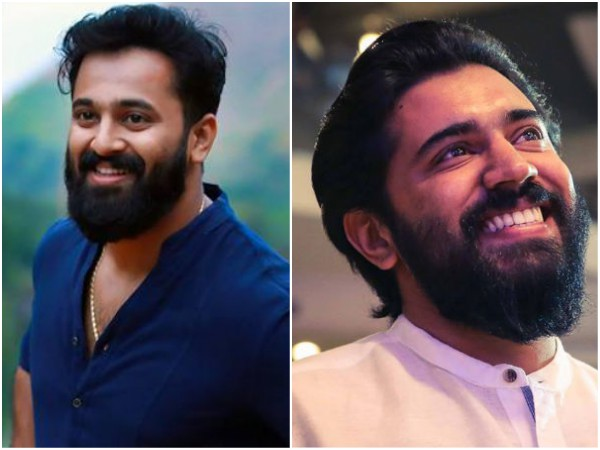 Nivin Pauly & Unni Mukundan To Team Up Once Again!