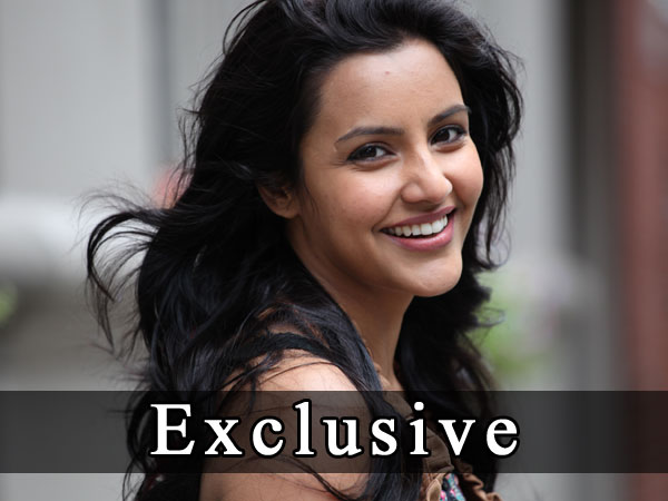 Birthday Special! Priya Anand: Mollywood Doesn't Want A Glam Doll, Has Expectations From Actresses