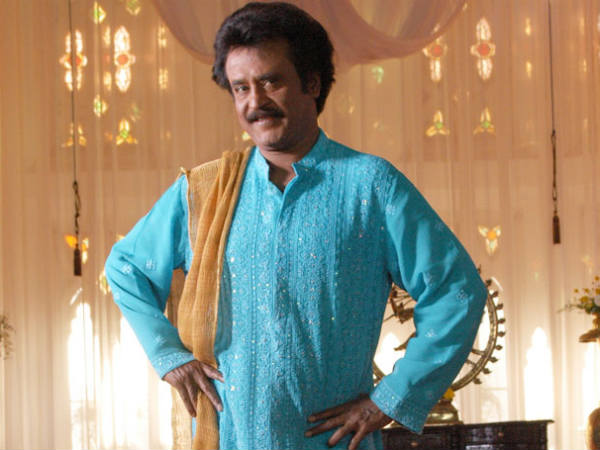Rajinikanth Completes 43 Years In The Industry, 5 Films That Make Him The Thalaiva Of Kollywood