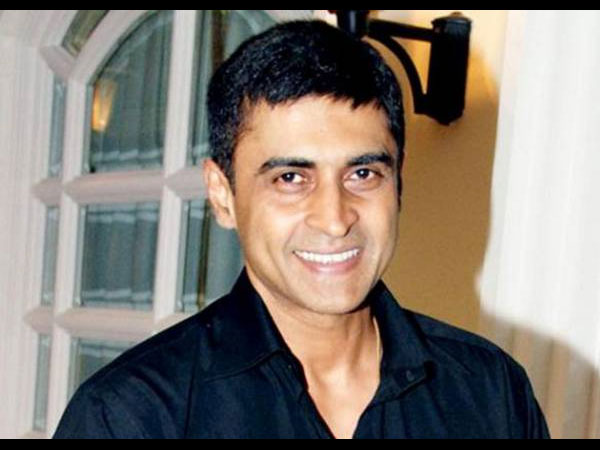 Happy Birthday Mohnish Bahl: Must-Watch Television Shows Of The Iconic Actor!