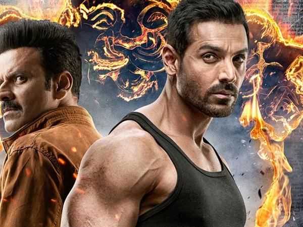Exclusive: Bhushan Kumar On The Tremendous Box Office Success Of Satyameva Jayate!