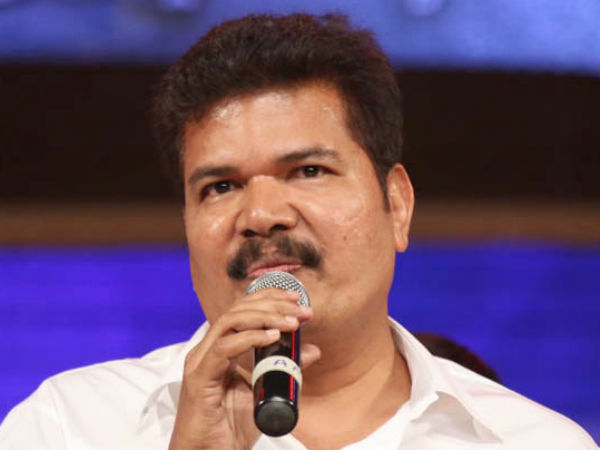 Happy Birthday Shankar: These 5 Films Prove That He Is The King Of Commercial Cinema!