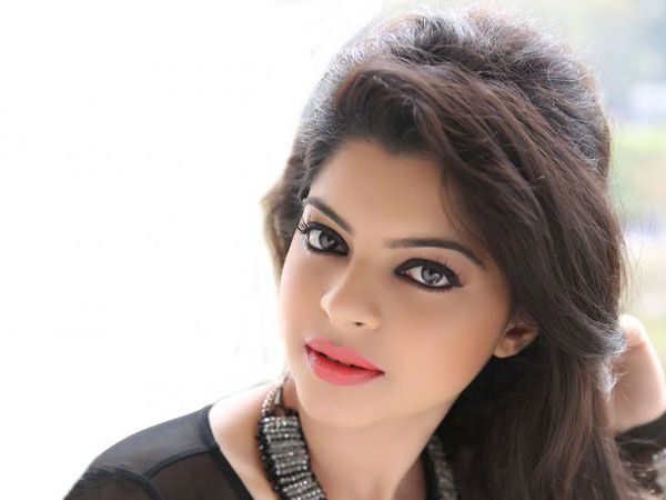 Sneha Wagh Says Freedom Shouldn't Be Taken For Granted