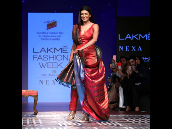 sushmita-sen-take-on-women-pulling-down-each-other-be-better-is-worth-reading