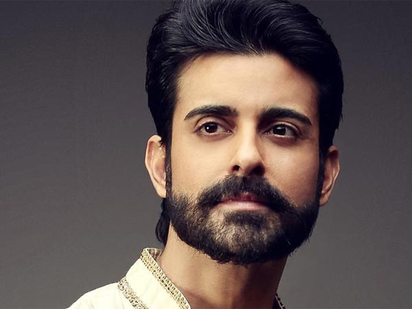 Gautam Rode & 2 Others Defrauded For Rs 8 Crore By A Developer In Mumbai; Actor Files A Case!