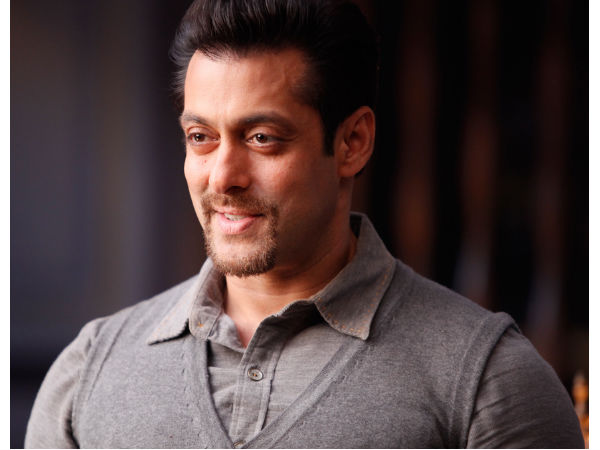 Salman: no actor can recite my role