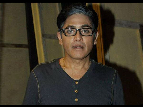 Aasif Sheikh Says It's A Big Loss To The Nation