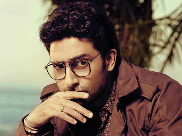 jp-dutta-is-extremely-upset-with-abhishek-bachchan-exit-from-paltan