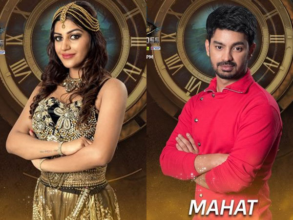 Bigg Boss Tamil Season 2 August 17 Preview: Mahat-Yashika Compete For The Support Of The Housemates!