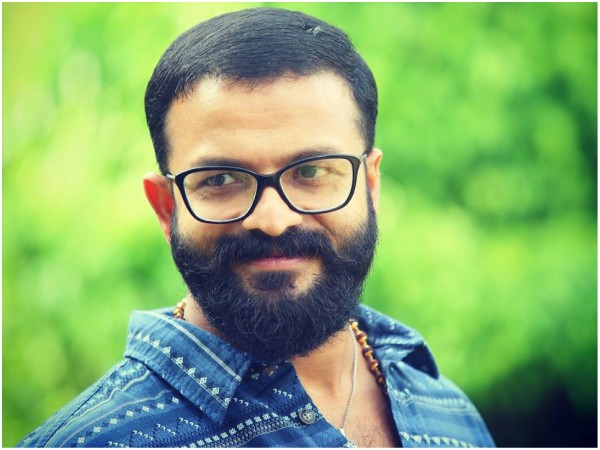 Jayasurya Birthday Special: A Look At The Milestone Movies In His Acting Career So Far!