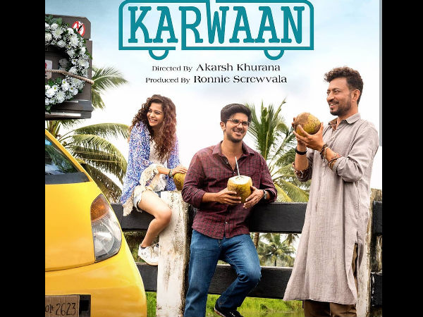 karwaan-is-here-unveil-some-new-expedition-bollywood