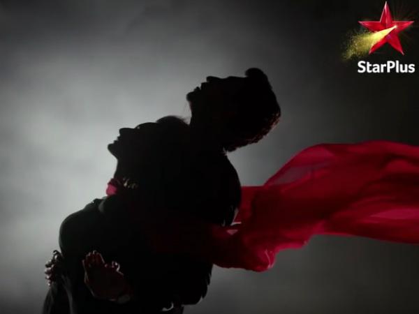 Kasautii Zindagi Kay 2: Erica Fernandes, Parth Samthaan & Hina Khan To Shoot In Kolkata!