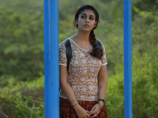 Kolamavu Kokila Twitter Review: Here's What The Audiences Have To Say!