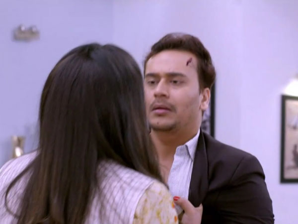 Param To Bid Goodbye