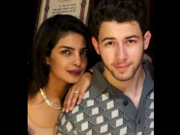 Inside Priyanka Chopra-Nick Jonas' Engagement Party: DJ Khushi Spills The Beans!