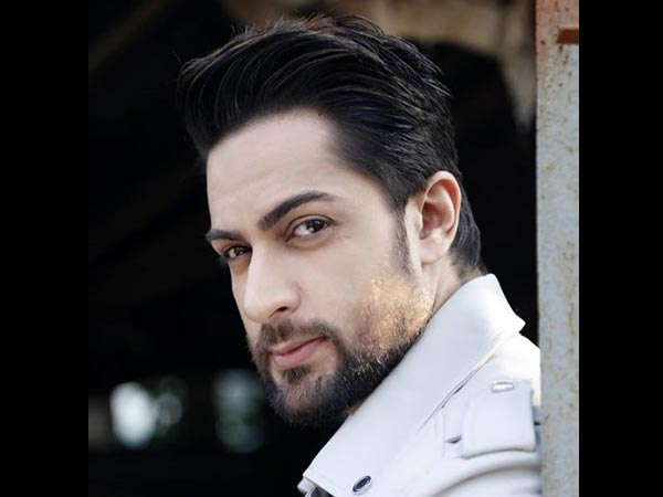 Exclusive Interview! Shaleen Bhanot Says He Would Love To Work With Jennifer Winget & Karan Patel!