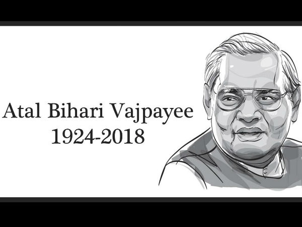 atal-bihari-vajpayee-demise-shahrukh-khan-reminisces-how-he-discussed-ailing-knees-with-him
