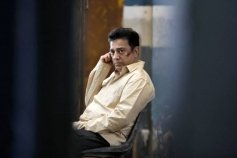hat's Next For Kamal?