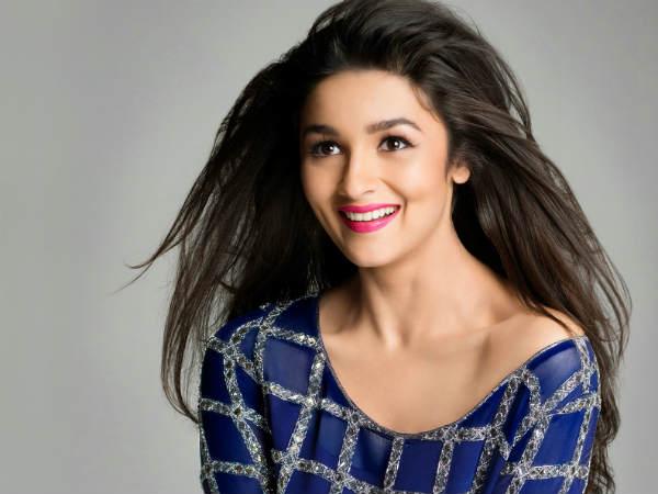 Sui Dhaga Challenge: Alia Bhatt Nominates Karan Johar & Ranbir Kapoor; Akshay Kumar Fails To Do It