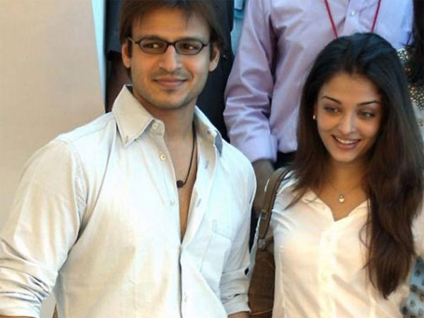 Vivek Oberoi On MARRYING Aishwarya Rai Bachchan: 'Someone Who Wasn't Right For Me As A LIFE PARTNER'