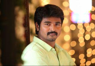 Sivakarthikeyan Is Not Interested Hosting Bigg Boss Tamil Here S Why