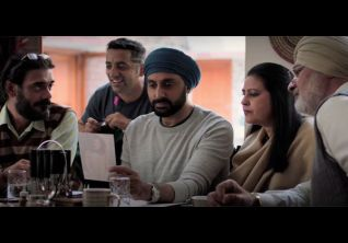 Manmarziyaan Deletes Three Scenes Which Hurt Sikh Sentiments