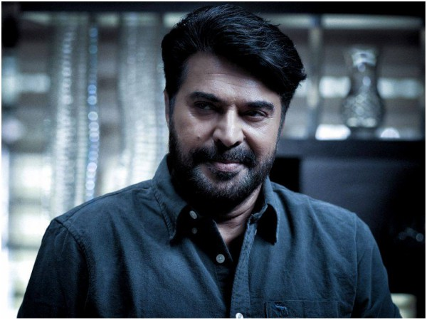 Abrahaminte Santhathikal's 100: Here's What Paved A Way For The Big Success Of The Movie!