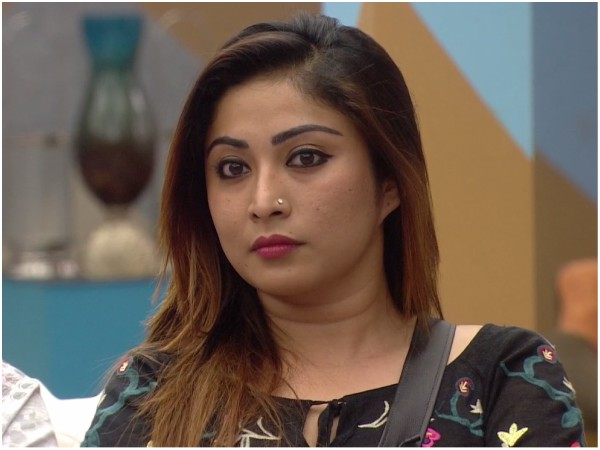 Bigg Boss Malayalam Week 13 Eviction: Archana Suseelan Gets Evicted In The Tension-filled Episode!